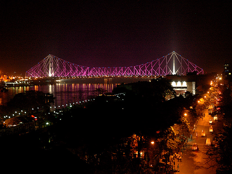 howrah_bridge